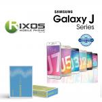 Galaxy J Series Lcd
