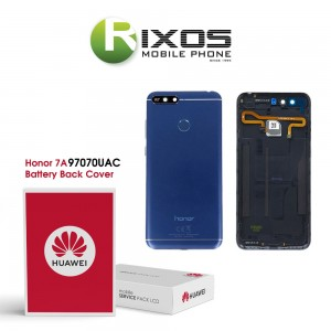 Huawei Honor 7A (L29A-L29B) Battery Blue