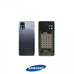 M317 Battery Back Cover