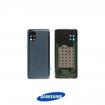 M515 Battery Back Cover