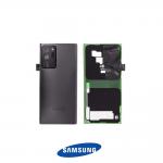 N985 Battery Back Cover