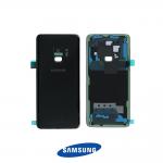 G960 Battery Back Cover