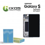 G770 Service Pack Lcd