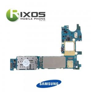 Samsung Galaxy A5 2016 (SM-A510F) Mainboard GH82-11136A