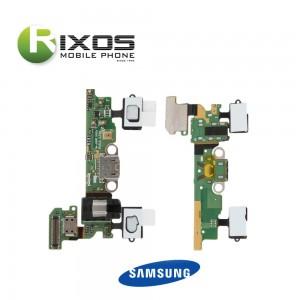 Samsung Galaxy A30 (SM-A300F) Mainboard GH82-09310A