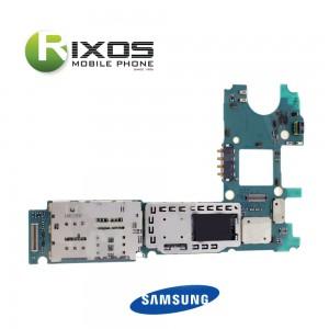 Samsung Galaxy A3 (SM-A310F) Mainboard GH82-11211A