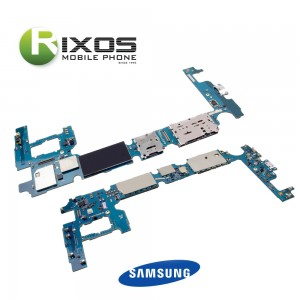 Samsung Galaxy A6+ (SM-A605X/32) Mainboard GH82-16863A