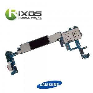 Samsung Galaxy A3 2017 (SM-A320F) Mainboard GH82-13812A