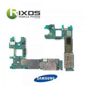 Samsung Galaxy A3 2016 (SM-A310F) Mainboard GH82-11182A