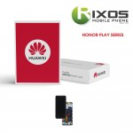 Honor Play Service Pack Lcd