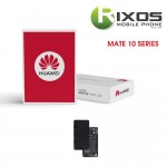 Mate 10 Service Pack Lcd