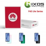 P40 Lite Service Pack Lcd