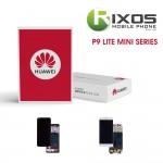 P9 Lite Mini Service Pack Lcd