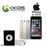 6S Service Pack Lcd