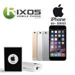6S+ Service Pack Lcd