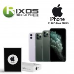 11 Pro Max Service Pack Lcd