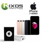 7+ Service Pack Lcd