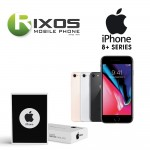 8+ Service Pack Lcd