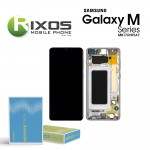 M017 Service Pack Lcd