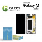 M317 Service Pack Lcd