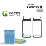 S5690 Service Pack Lcd