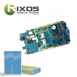 Samsung Galaxy J1 (SM-J120FN) Mainboard GH82-11719A
