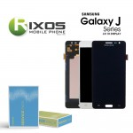 J3110 Service Pack Lcd