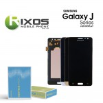 J320 Service Pack Lcd