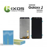 J610 Service Pack Lcd