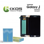 J720 Service Pack Lcd