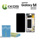 M015 Service Pack Lcd