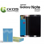 N910 Service Pack Lcd