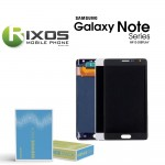 N915 Service Pack Lcd