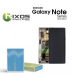 N975 Service Pack Lcd