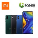 Mi Mix 3 Service Pack Lcd