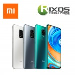 RedMi Note 9 Pro Service Pack Lcd