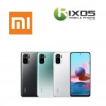 Redmi Note 10 Service Pack Lcd