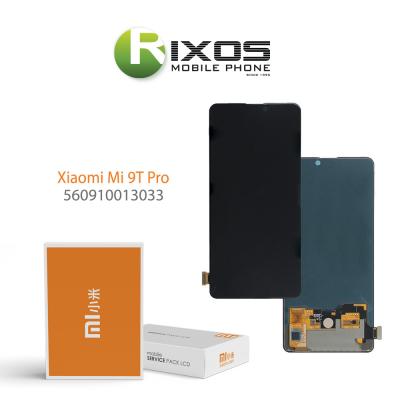 Xiaomi Mi 9T Pro LCD Display / Screen + Touch